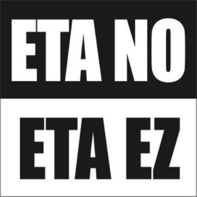 eta-no 2.jpg
