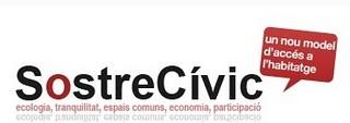 vivienda cooperativa,cohousing,vivienda por ayuda mutua,otras viviendas,sostre civic,observatori desc,fucvam,arkimia