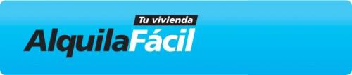 banner-alquila-facil.jpg
