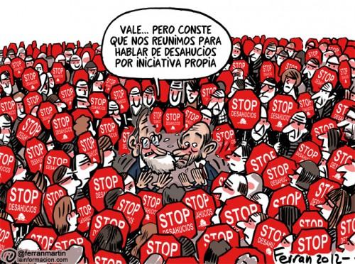 STOP-desahucios_Lainfo.jpg