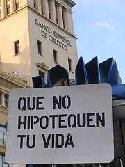 medium_Que_no_hipotequen_tu_vida-_vdevivienda_2.jpg