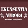 vivienda,cohousing senior,egunsentia auroro