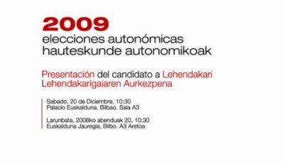20081220_candidato.jpg