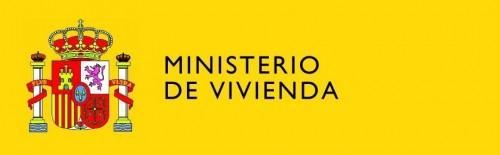 ministerio_vivienda.jpg