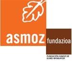 asmoz220_13.jpg