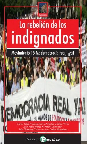Rebelion-indignados-622x1024.jpg
