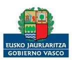 alokabide,bizigune,gobierno vasco,cajas de ahorros,vivienda protegida en alquiler,movilización de vivienda vacia hacia el alquiler social,servicio publico de vivienda