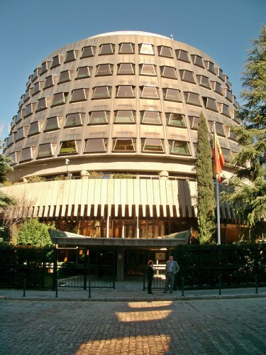 Constitutional_court_of_justice_spain.jpg
