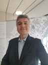 Javier Burón Cuadrado