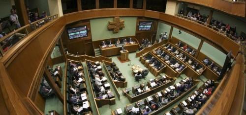 parlamento_vasco_ponencia_paz_ep_181112.jpg