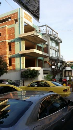 políticas públicas de vivienda,atenas,grecia,inura,cost,ntu,dimitra siatitsa