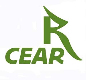 cear1.jpg