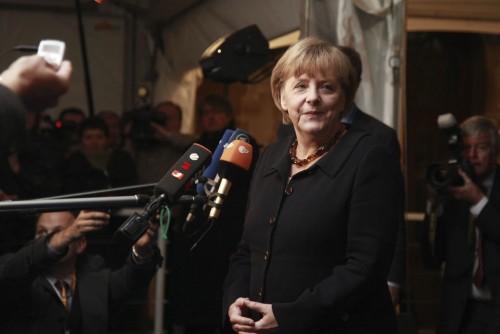 canciller_Angela_Merkel.jpg