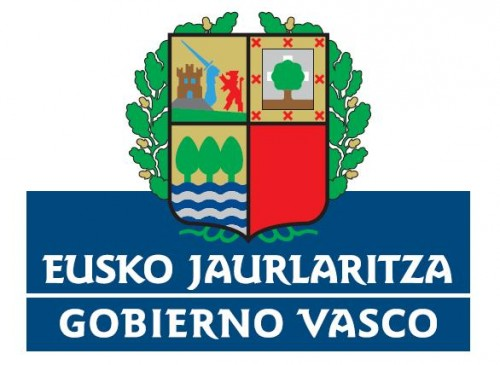 logotipo-vasco.jpg