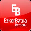 logo_ebb.jpg