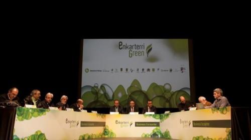 Enkarterri-Green-identifica-bioproduccion-impulsores_TINIMA20130125_1059_5.jpg