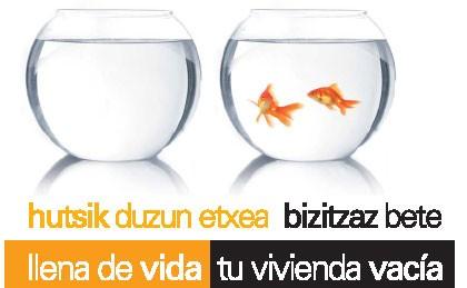 bizigune-publicidad.jpg