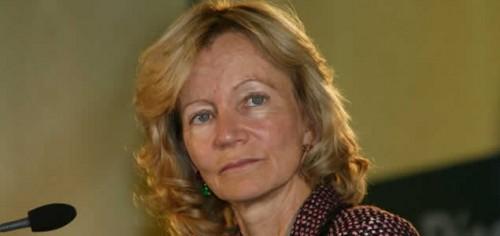 proxima_vicepresidenta_Economia_Elena_Salgado.jpg