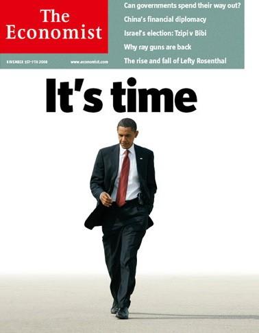 economist_obama_cover.jpg