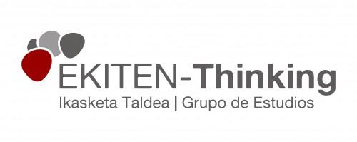 EKITEN_logo.jpg