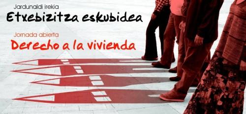 cabecera_cartel.jpg