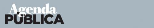 compra pública vivienda,stock vivienda,bancos,parque público alquiler,alquiler social,emergencia habitacional,rescate público de la banca,intervención social,insercción laboral,gestión parque alquiler