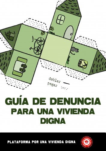 guia_denuncia_viviendadigna.jpg