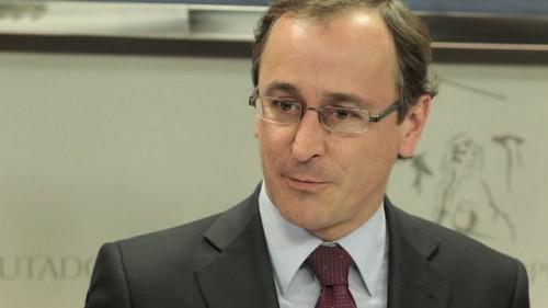 Alfonso-Alonso-credibilidad-fortaleza-Espana_EDIIMA20130228_0169_4.jpg