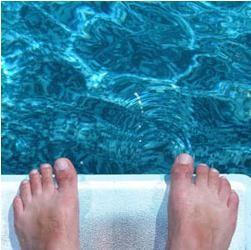 mujeres-profesionales-7-ideas-para lanzarse-con-exito-a-la-piscina-del-marketing-de-contenids-womenalia.jpg