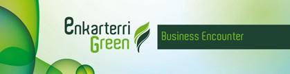 enkarterri-green-business-encounter.jpg