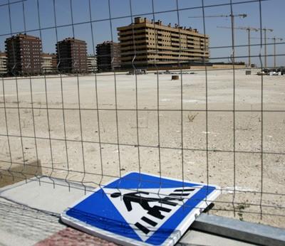 urbanizacion-fantasma-3.jpg