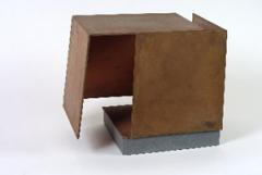 grupo-9-caja-metafisica-por-conjuncion-de-dos-triedros-txiki.png