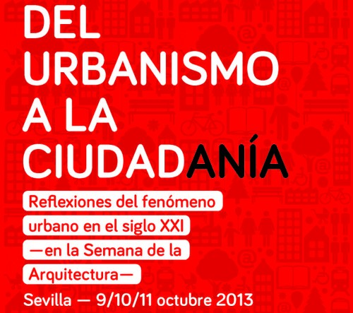 Páginas-desde0000del-urbanismo-a-la-ciudadania-programa-A4.jpg