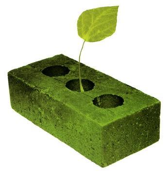 green-brick.jpg