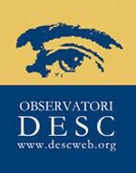 observatoriDESC.jpg