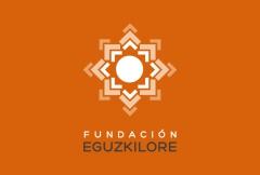 Trabajos_logo_eguzkilore.jpg