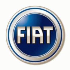 fiat_logo_20051.jpg