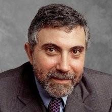 t_Paul_Krugman_243005.jpg