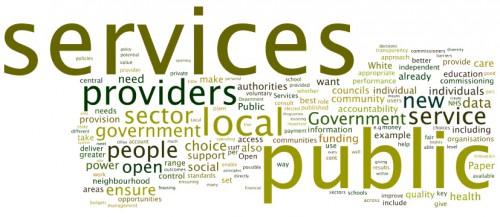 privatización,republificación,servicio público,animo de lucro,control estratégico,funcionarios,empleados públicos