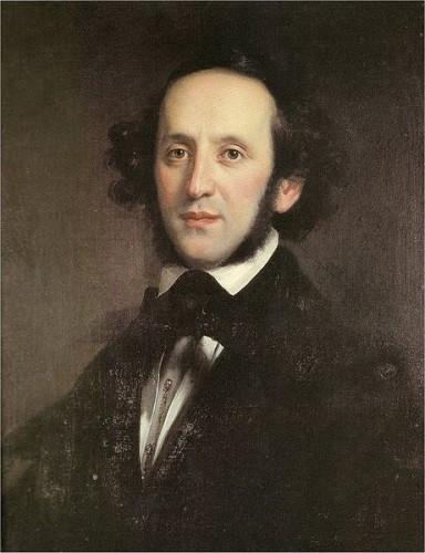 461px-Felix_Mendelssohn_Bartholdy_-_Edward_Magnus_1846.jpg