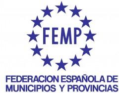 Logo_FEMP.jpg
