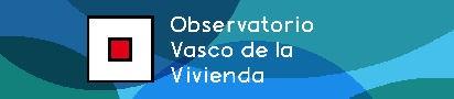 r41-obser_cabecera_es.jpg