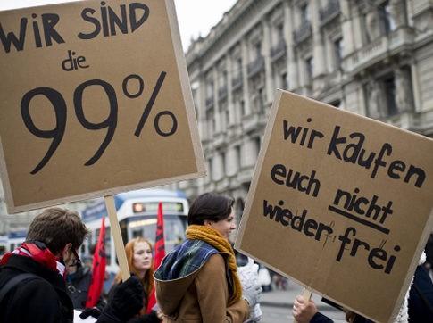 alg_occupy_zurich.jpg