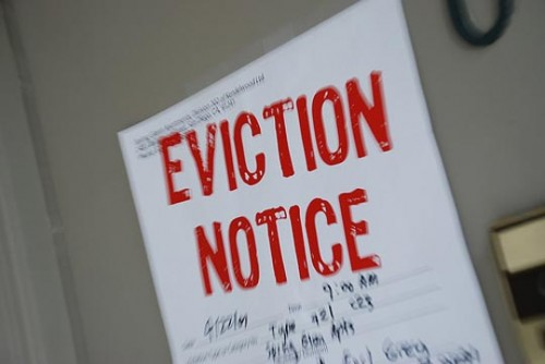 070609eviction-notice.jpg