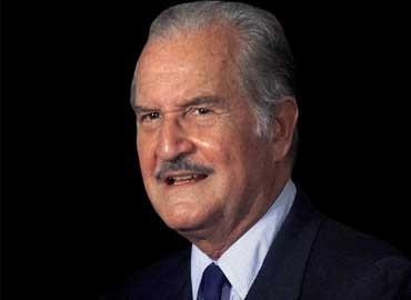 Carlos-Fuentes-370x270.jpg