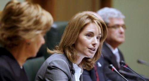 arantza_quiroga_presidenta_camara_vasca_090403_efe558.jpg