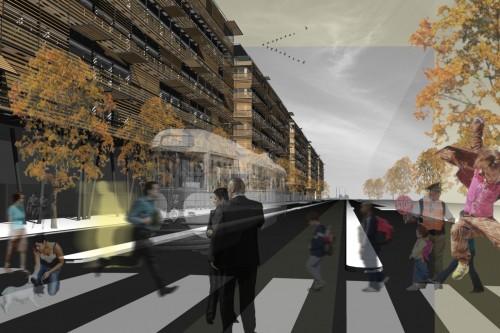 calle nuevo sestao.jpg