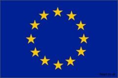 UE.jpg