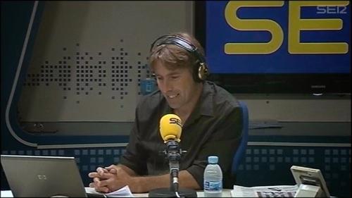 nuevo-vivir-dias-Javier-Pino.jpg