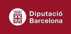 logo_diputacioBcn.jpg